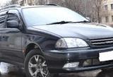 Авто на прокат Железногорск