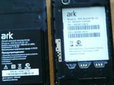 ARK Benefit M1 3G, бу
